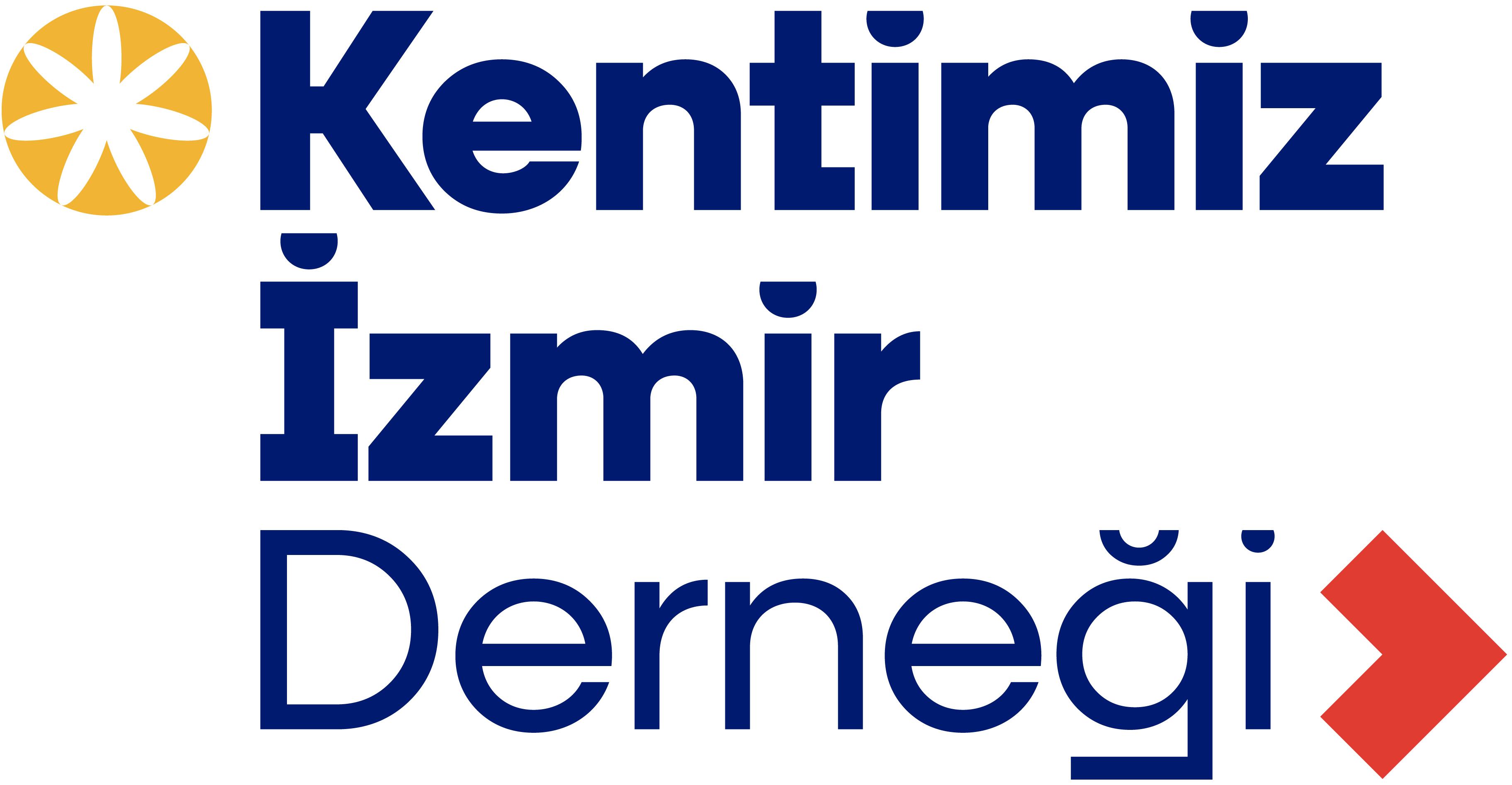 Our City Izmir Association